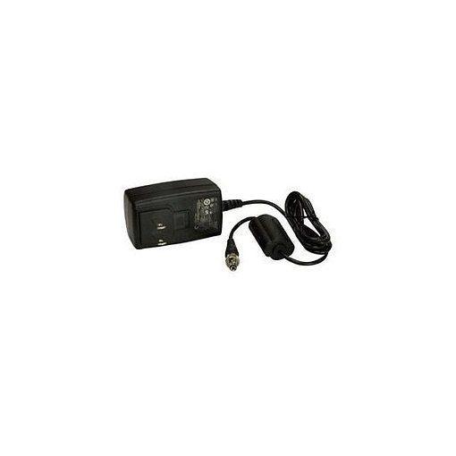 Digi 5V/3A Wall Mount 100-240VAC w/ Plug Kit  for AnywhereUSB (Gen 2), Hubport, ConnectPort Display