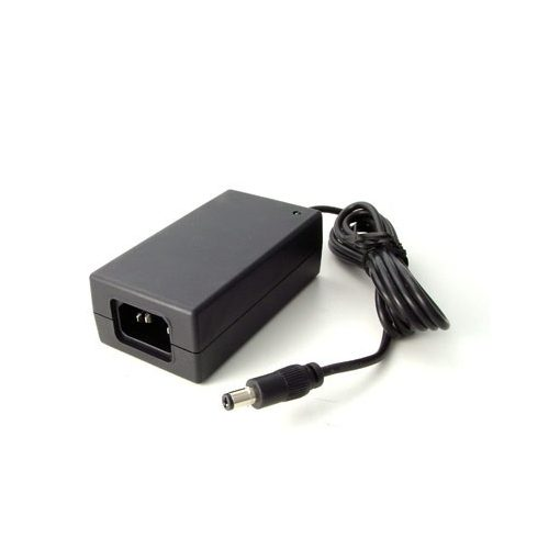 Digi 12VDC/120-240VAC Power Supply w/ locking barrel, brick style (for PSTS 1/2/4/8, PSTS MEI 1/2/4, TS P, TS H, TS M, CPTS 1/2
