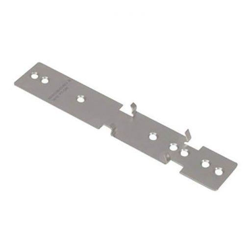 DiN Rail Mounting Bracket (Use on PortServer TS 1/2/4)