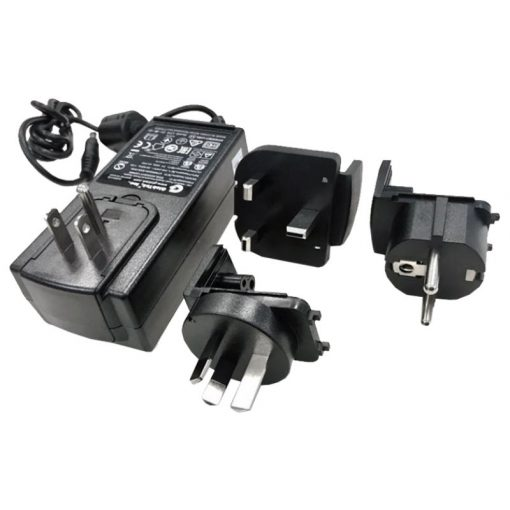 TransPort WR11 XT Power Supply - International