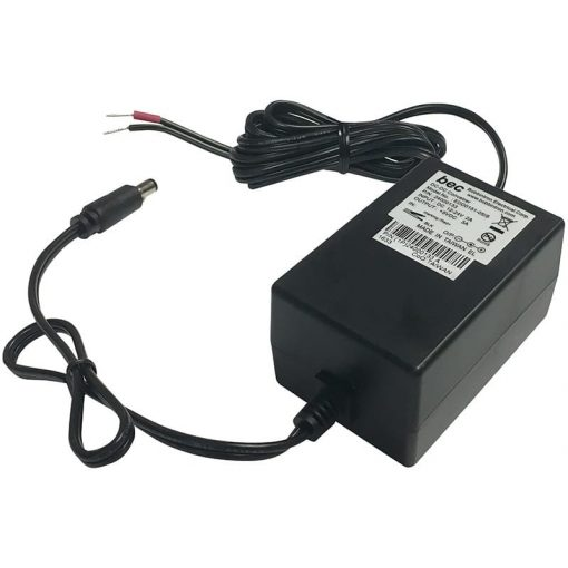 TransPort WR11/WR11XT 9-30VDC Adpater