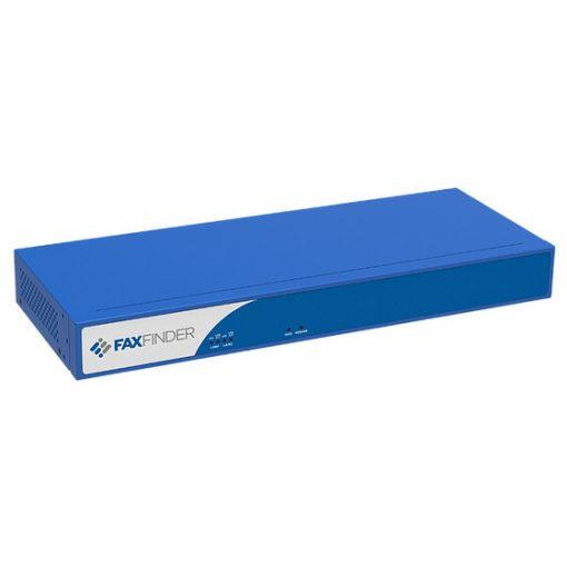 FFX50-4