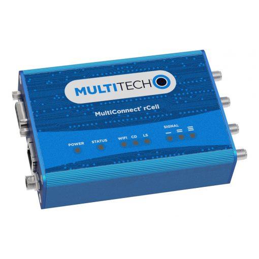 MTC-G3-B06-EU-GB