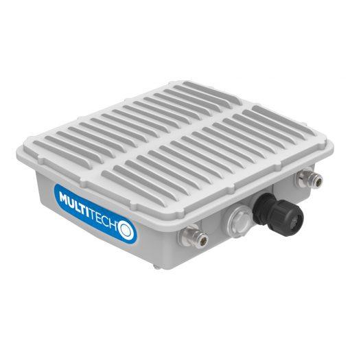 MTCDTIP-L4E1-270L-868