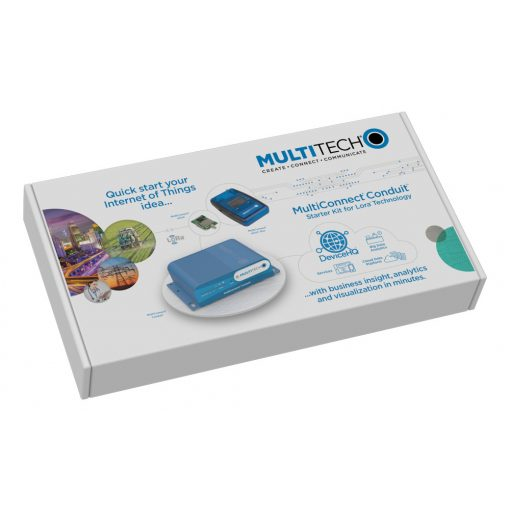 MTCDT-246A-STARTERKIT-915