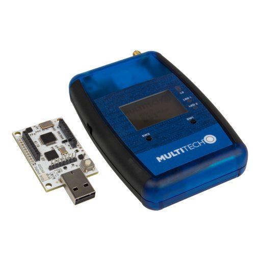 MTDOT-BOX-G-915-B