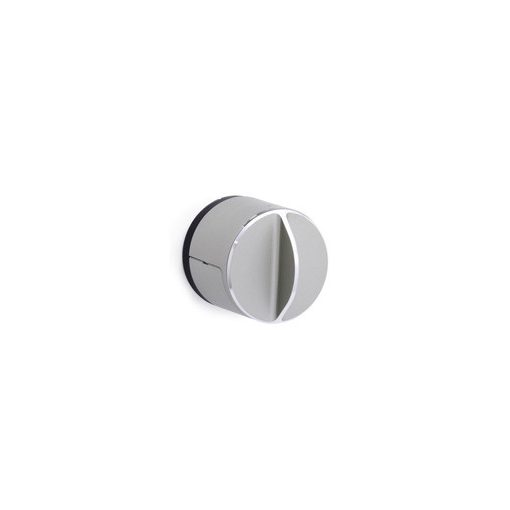 DANALOCK V3  Bluetooth + ZWAVE + állítható cilinder
