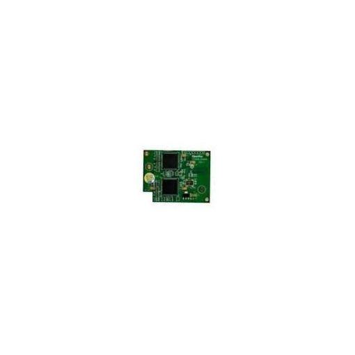 Hardware Echo Cancellation module for B400E/P