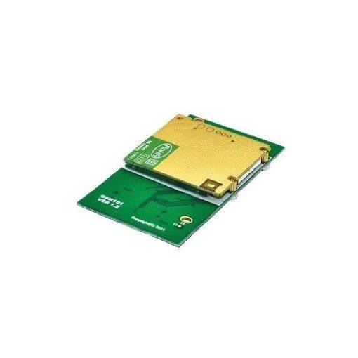 GSM Module for G400P/G400E