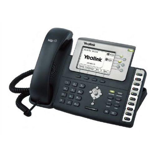 Yealink Üzleti HD IP Telefon IP-T28P