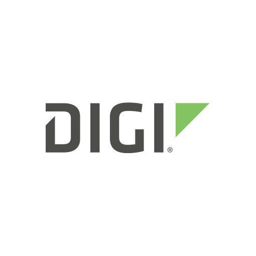 Digi Connect IT Mini; 1 Serial Port (RS-232), 1 10/100 Ports; 1 USB, CAT M LTE; Cellular Certifications: Verizon, AT&T, PTCRB – CAT M