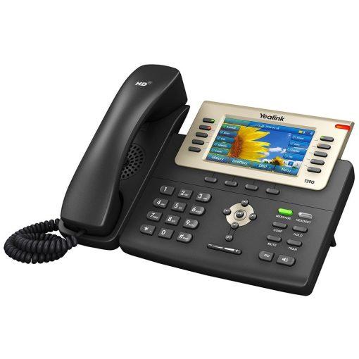 Yealink SIP-T29G Prémium IP telefon