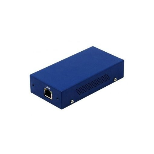 Up to 32 transcoding Sessions,Enclosure