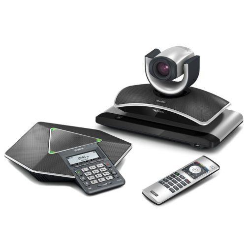 VC120 Yealink VC120 Video konferencia megoldás