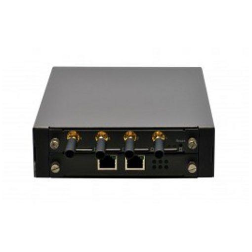 VS-GW1202-8G