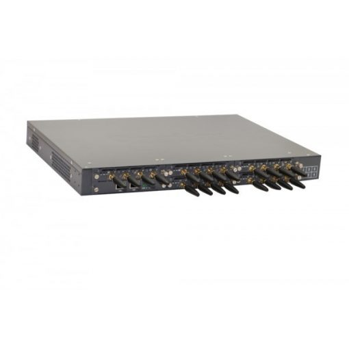 VS-GW1600-20W