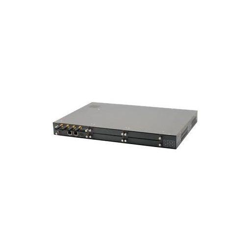 VS-GW1600-4G