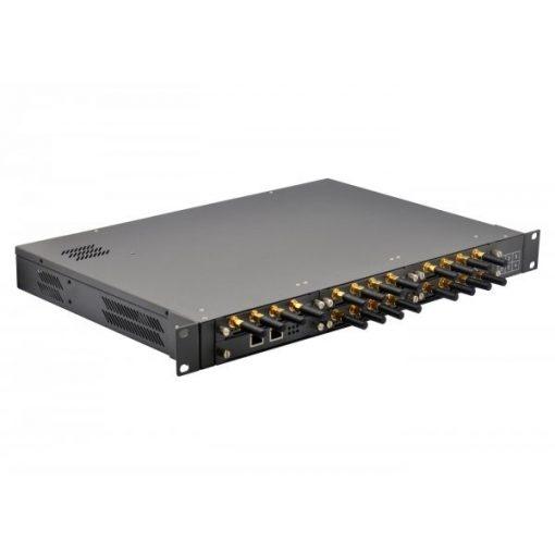 VS-GW1600-4W