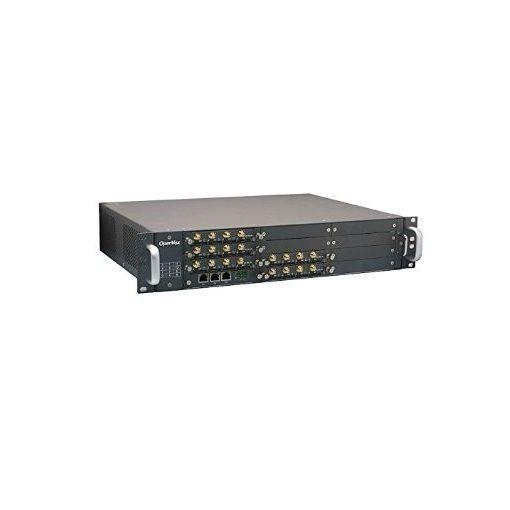 VS-GW2120-20G
