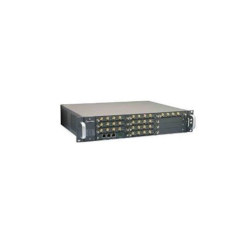 VS-GW2120-32G