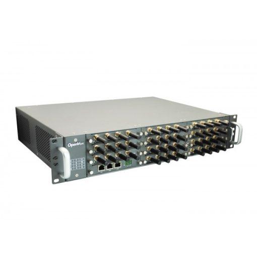 VS-GW2120-40G