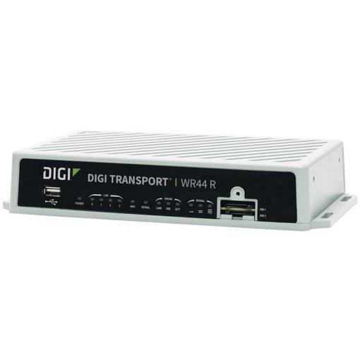 TransPort WR44 v2,LTE EMEA,RG, DC