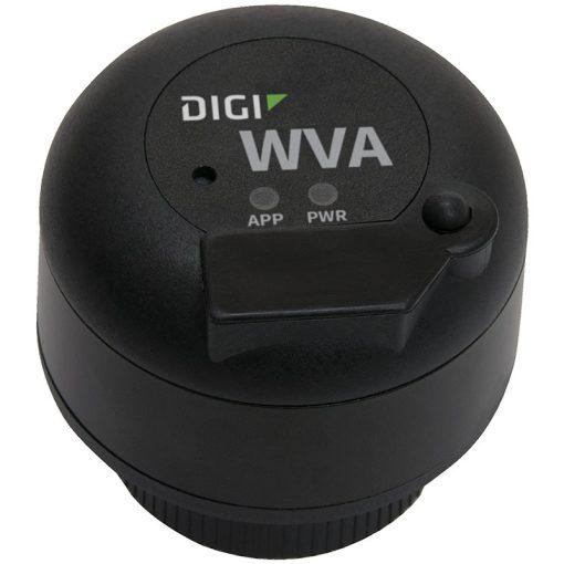 10-pack of WVA-J200